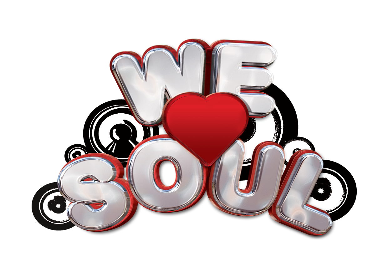 We Love Soul All Day BBQ: Easter Sunday 21st April, 2019 | We Love Soul